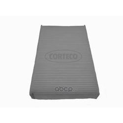 Фильтр, воздух во внутреннем пространстве (Corteco) 21652993