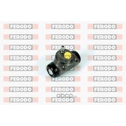 Колесный тормозной цилиндр (Ferodo) FHW4018
