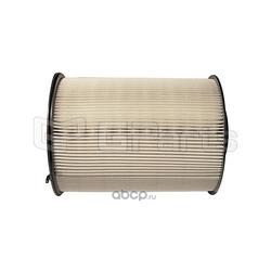 Фильтр воздушный (GParts) VO30792881