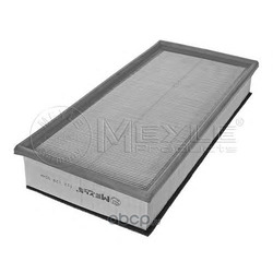 Воздушный фильтр (Meyle) 1121290044