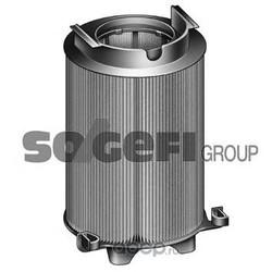 Воздушный фильтр (PURFLUX) A1168