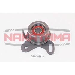 Ролик ремня грм (NAKAYAMA) QB30040
