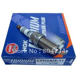 Свеча зажигания (NGK) LFR5AIX11