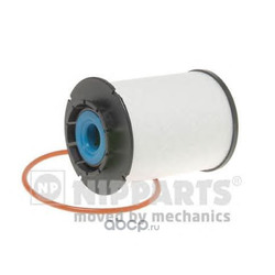 Топливный фильтр (Nipparts) N1330911