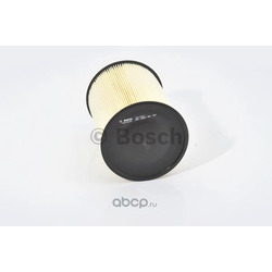 Воздушный фильтр (Bosch) F026400492