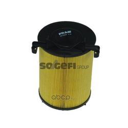 Фильтр воздушный FRAM (Fram) CA9800