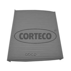 Фильтр, воздух во внутреннем пространстве (Corteco) 80001783