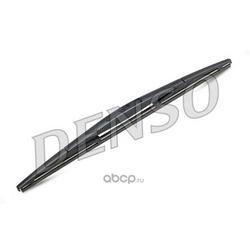 Щётка каркасная, крючок, 350мм (Denso) DRA035