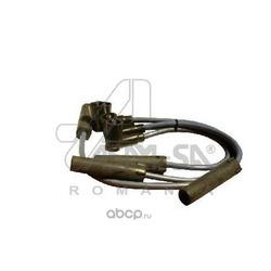 Комплект проводов зажигания (ASAM-SA) 30363