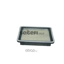Фильтр воздушный FRAM (Fram) CA9997