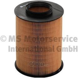 Воздушный фильтр (Ks) 50014306