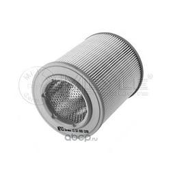 Воздушный фильтр (Meyle) 1123210005