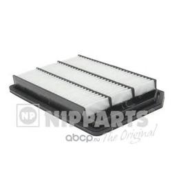 Воздушный фильтр (Nipparts) N1328043