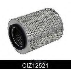 Воздушный фильтр (Comline) CIZ12521