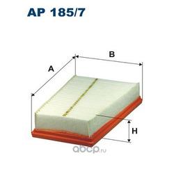 Фильтр воздушный Filtron (Filtron) AP1857