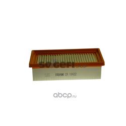 Воздушный фильтр (Fram) CA10422