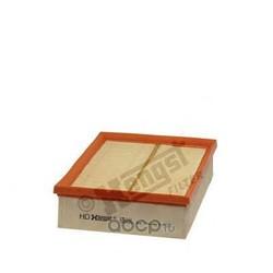 Воздушный фильтр (Hengst) E308L