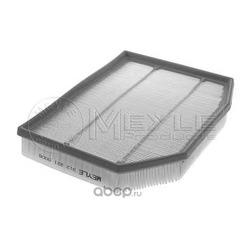 Воздушный фильтр (Meyle) 3123210006