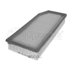 Воздушный фильтр (Meyle) 0123210000
