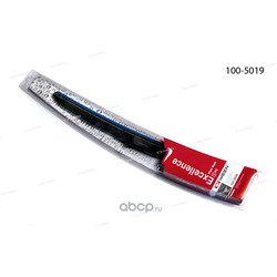 Щетка стеклоочистителя гибридная Excellence (Ween) 1005019