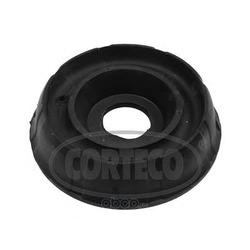 Опора стойки амортизатора (Corteco) 80001615