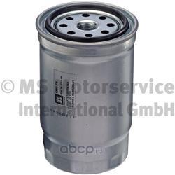 Топливный фильтр (Ks) 50014589