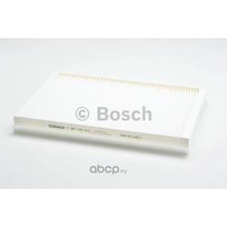 Фильтр салона (Bosch) 1987432213