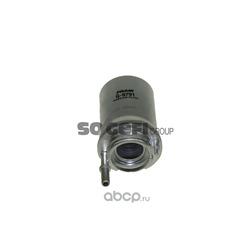 Топливный фильтр (Fram) G9791