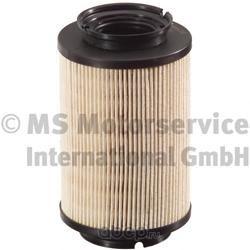 Топливный фильтр (Ks) 50013900
