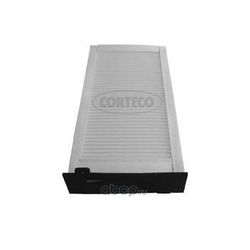 Фильтр салона (Corteco) 21653141