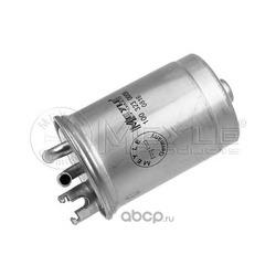 Топливный фильтр (Meyle) 1003230009