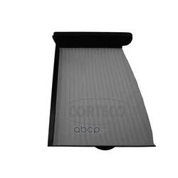 Фильтр, воздух во внутреннем пространстве (Corteco) 80001443