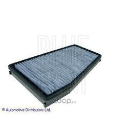 Фильтр, воздух во внутреннем пространстве (Blue Print) ADG02525