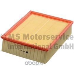 Воздушный фильтр (Ks) 50013980