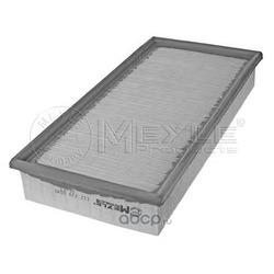 Воздушный фильтр (Meyle) 1121290043