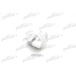 Фильтр топливный в бак KIA: Picanto 2004- (PATRON) PF3932