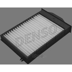 Фильтр салонный DENSO (Denso) DCF413P