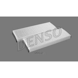 Фильтр частиц (Denso) DCF121P