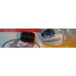 ВТУЛКА СТАБИЛИЗАТОРА (Hyundai-KIA) 555133N200