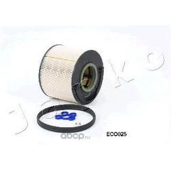 Топливный фильтр (JAPKO) 3ECO025