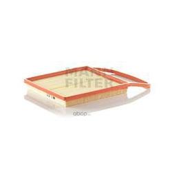 Воздушный фильтр (MANN-FILTER) C3575