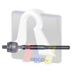 Осевой шарнир, рулевая тяга (RTS) 9290459