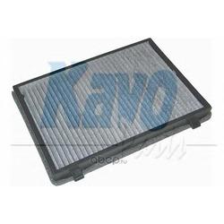 Фильтр, воздух во внутреннем пространстве (AMC Filter) DC7107C