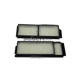 Фильтр салонный FRAM (Fram) CF102182