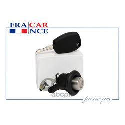 Личинка замка багажника (Francecar) FCR210251