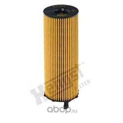 Масляный фильтр (Hengst) E73HD207