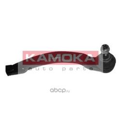 Наконечник поперечной рулевой тяги (KAMOKA) 995835