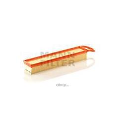 Воздушный фильтр (MANN-FILTER) C50822