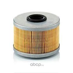 Топливный фильтр (MANN-FILTER) P7161X