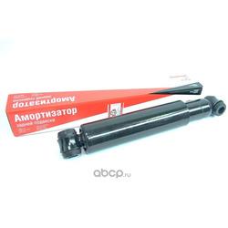Амортизатор ВАЗ-2101-2107 задний (СААЗ) 21010291540206